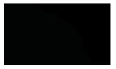 Cevi Schlatt Logo
